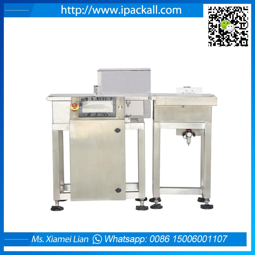 NY-510 Weight Checker Machine
