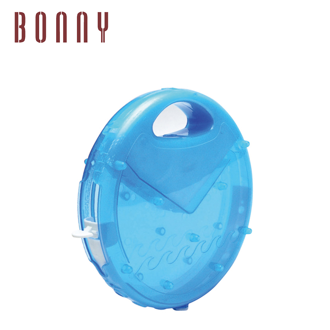 round  floating swimming pool chemical dispenser
