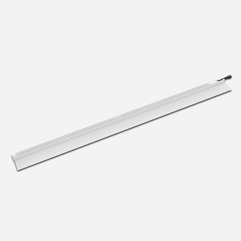 a nice wholesale shelf light supplier