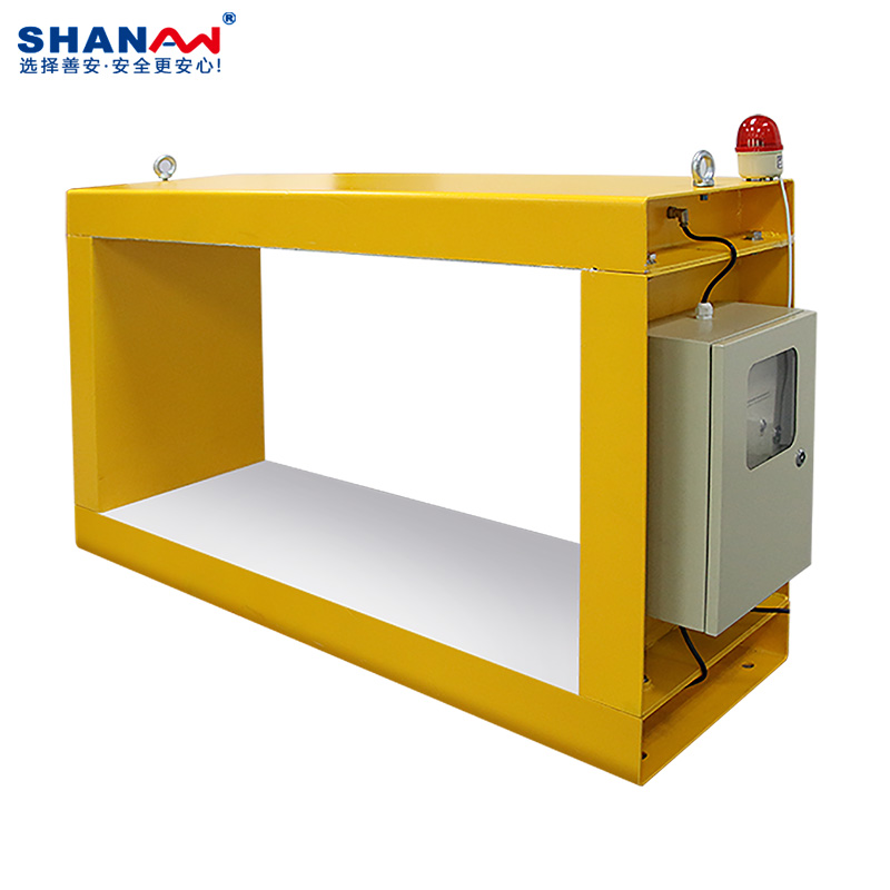 Mining metal detector.jpg