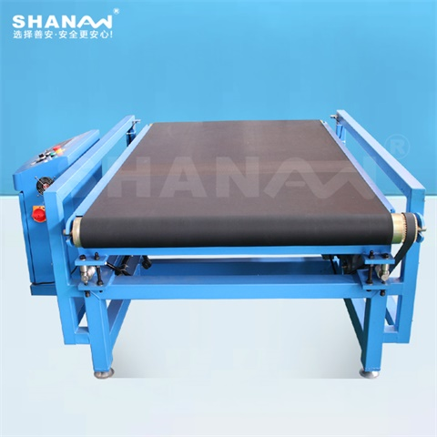 Heavy weight automatic checkweigher for pharmaceuticals, daily chemicals, food, chemicals, batteries, hardware accessories
