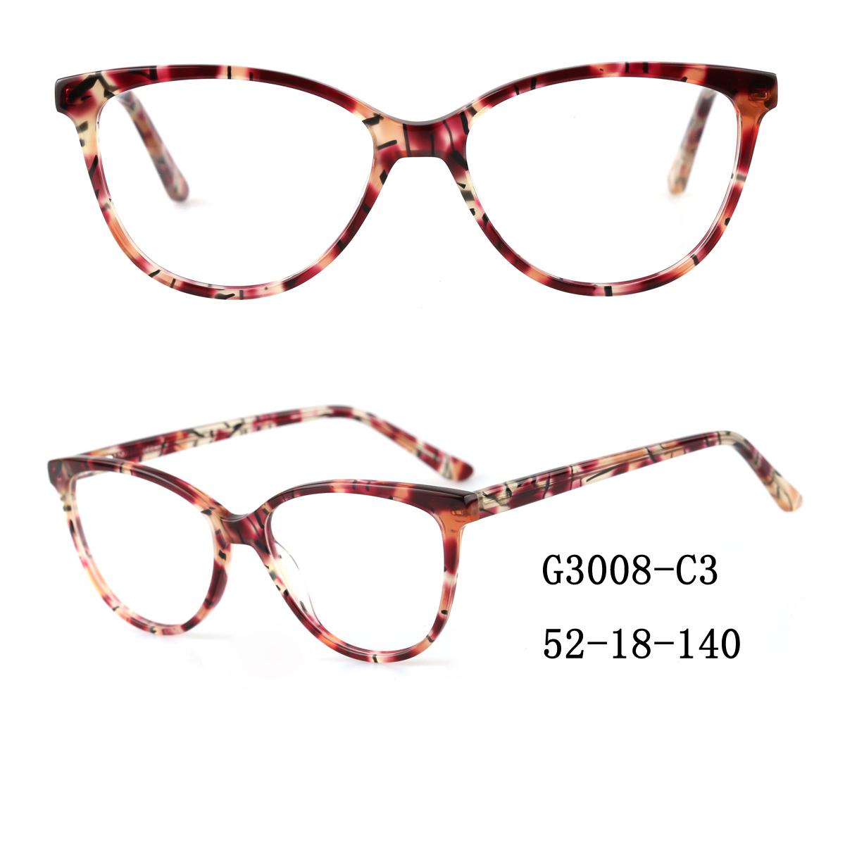 Bulk Selling Cat Eye Eyeglasses Frames--Popeyewear