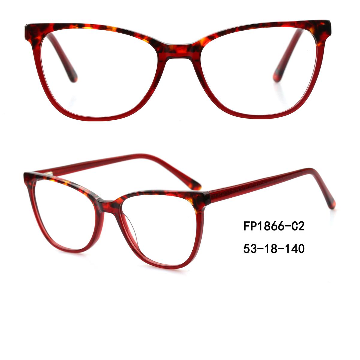 Popeyewear Custom Acetate Spectacle Sunglasses Frames For Sale