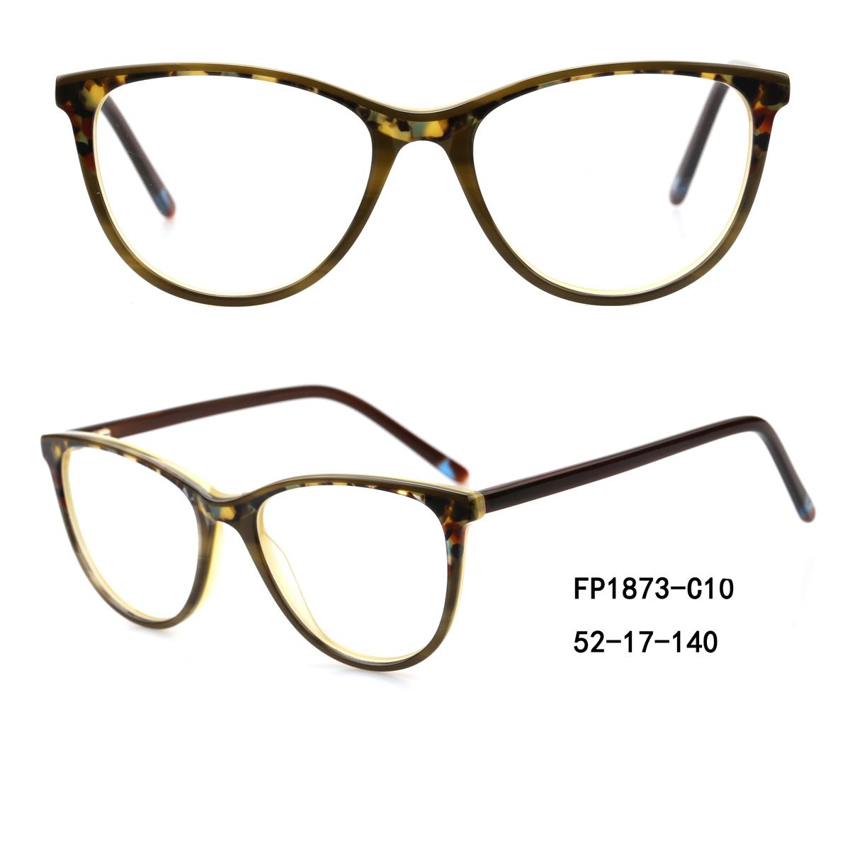 Wooden Prescription Glasses Frame Wholesale,Wood Eyeglass Frame Supplier
