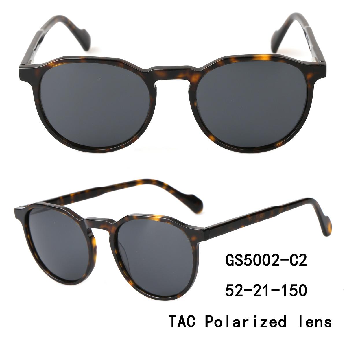 Buy Cheap Classic Acetate Sunglasses-Popeyewear Private Label