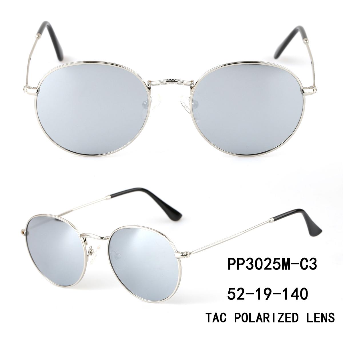 mercury Popeyewear Women And Men Sunglasses Frames Metal/Wood/Stainless Steel