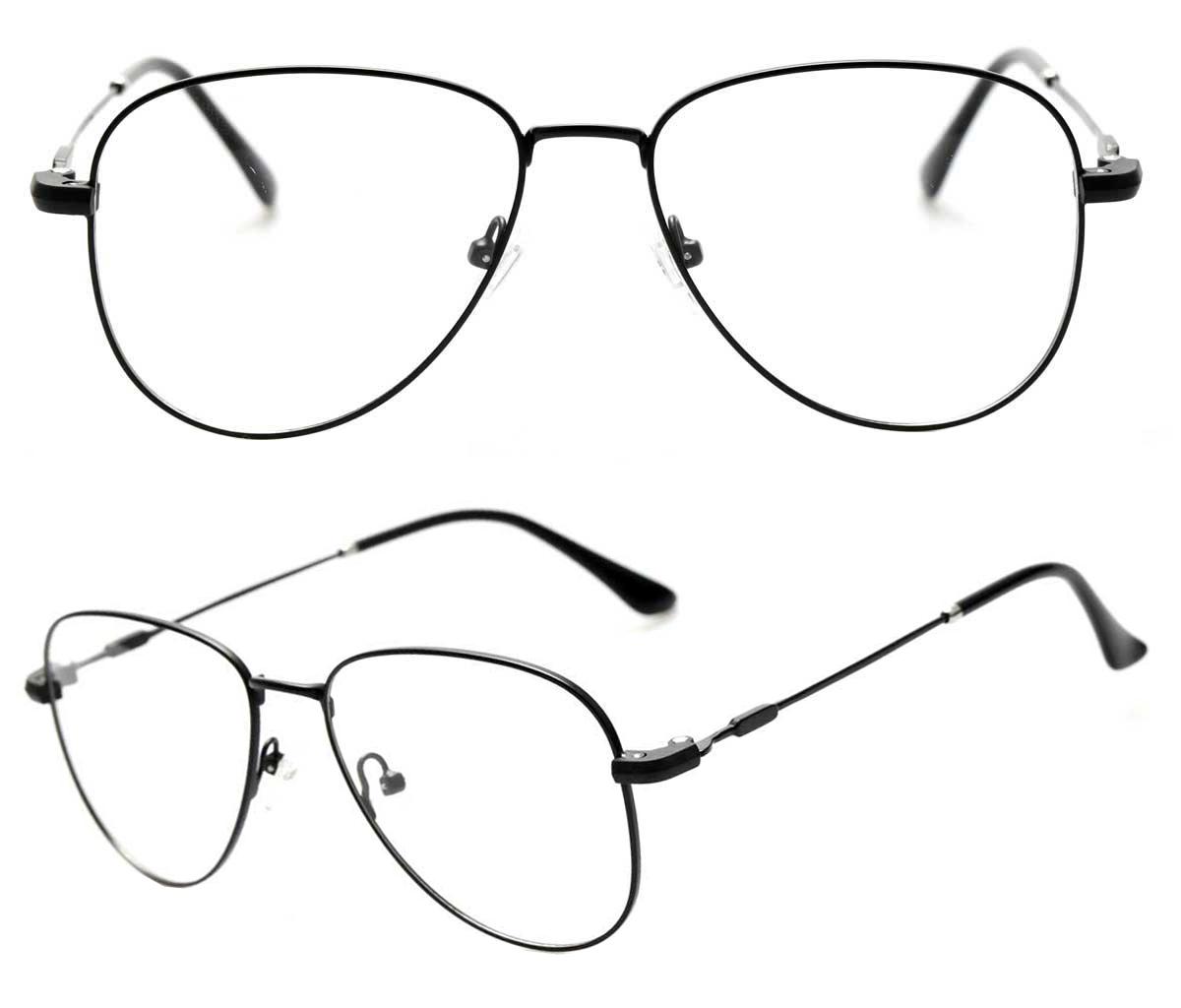 Sunglass Clips For Glasses Manufacturer, Oem Odm Clip On Eyewear Frames
