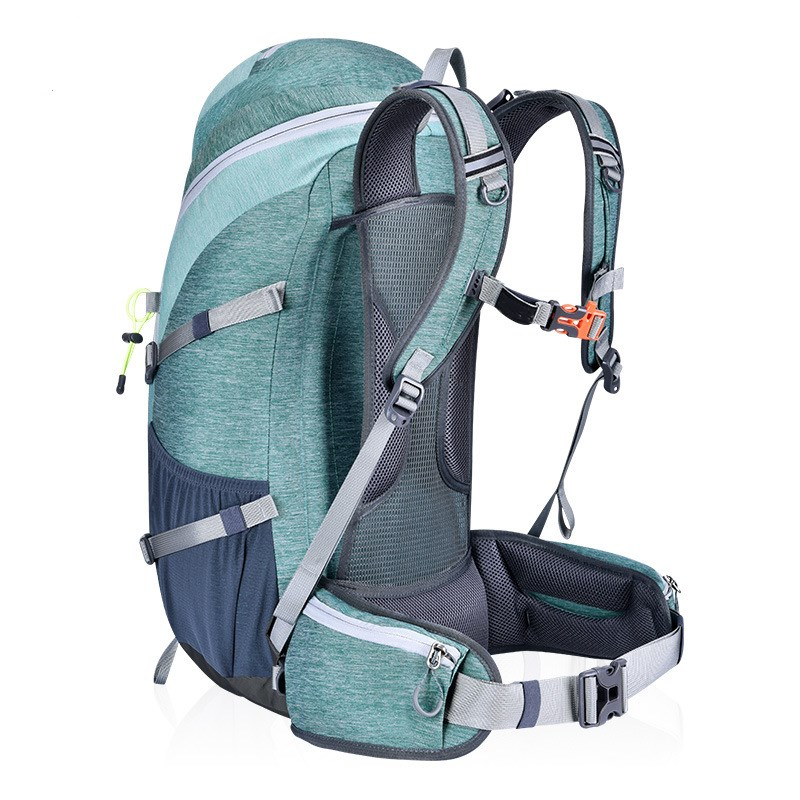find Hiking backpack factory