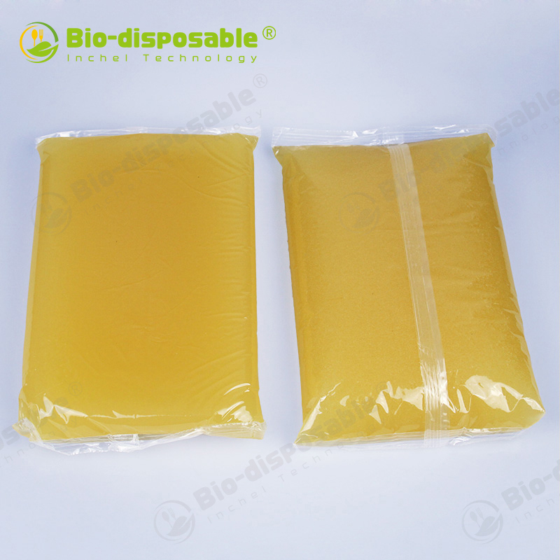 find jelly glue wholesalers