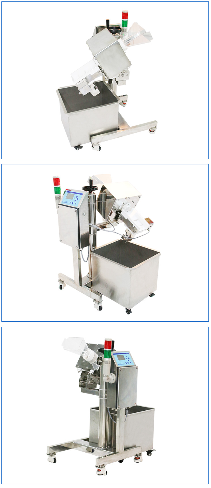 Metal Detector for medicine.png