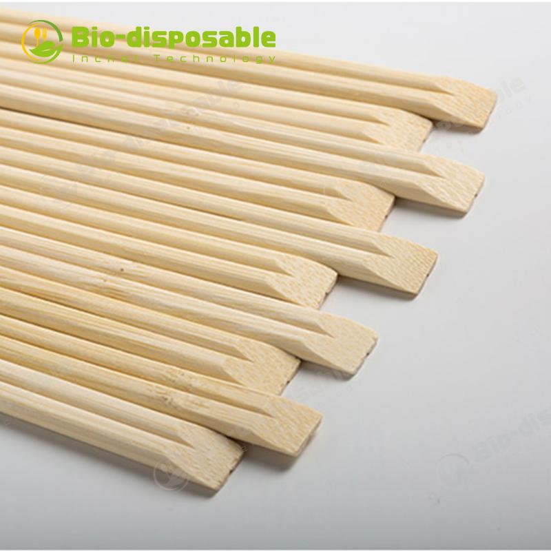 biodegradable chopsticks