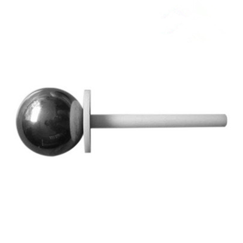 SPHERE 50MM DIAMETER (IP GRADE: IP1X)