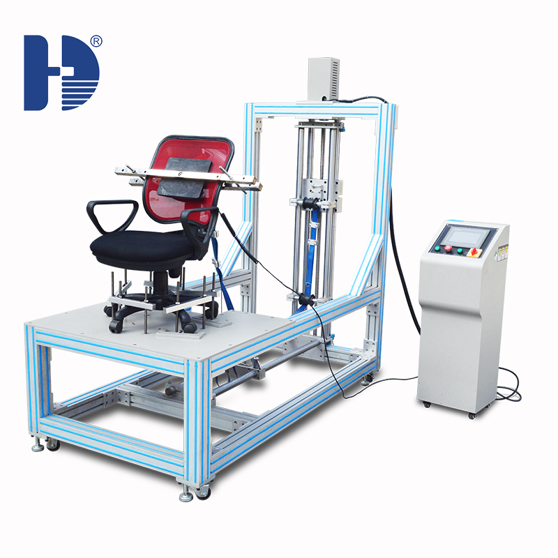 HD-F743 Chair Strength Tester