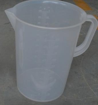 salt spary corrosion test chamber