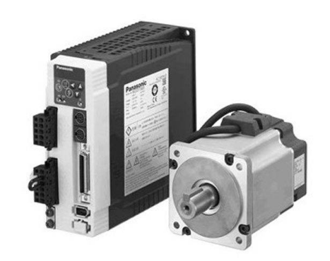 OEM Wholesale Computer servo control carton compressive tester HD-A502S-1200 manufacturer