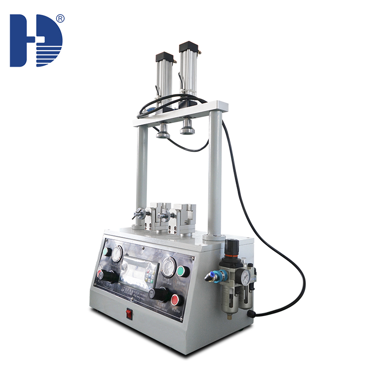 HD-F773 Quotation for Chair cylinder durability tester
