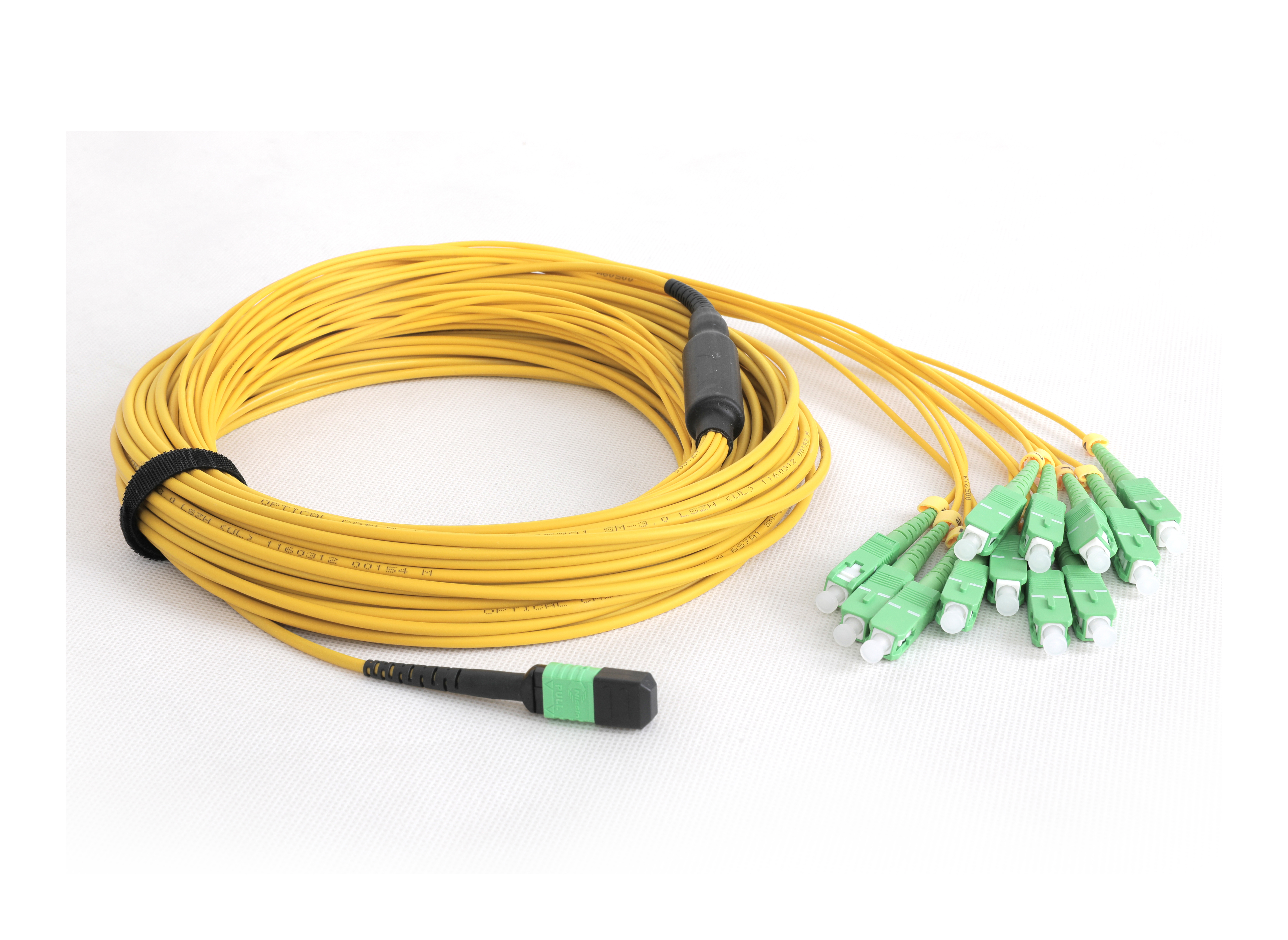 IEC 60794-5.jpg