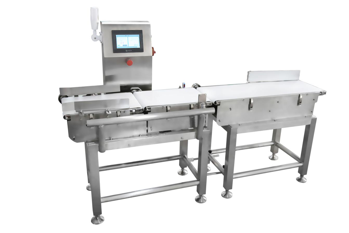 checkweigher for food processing industry.png