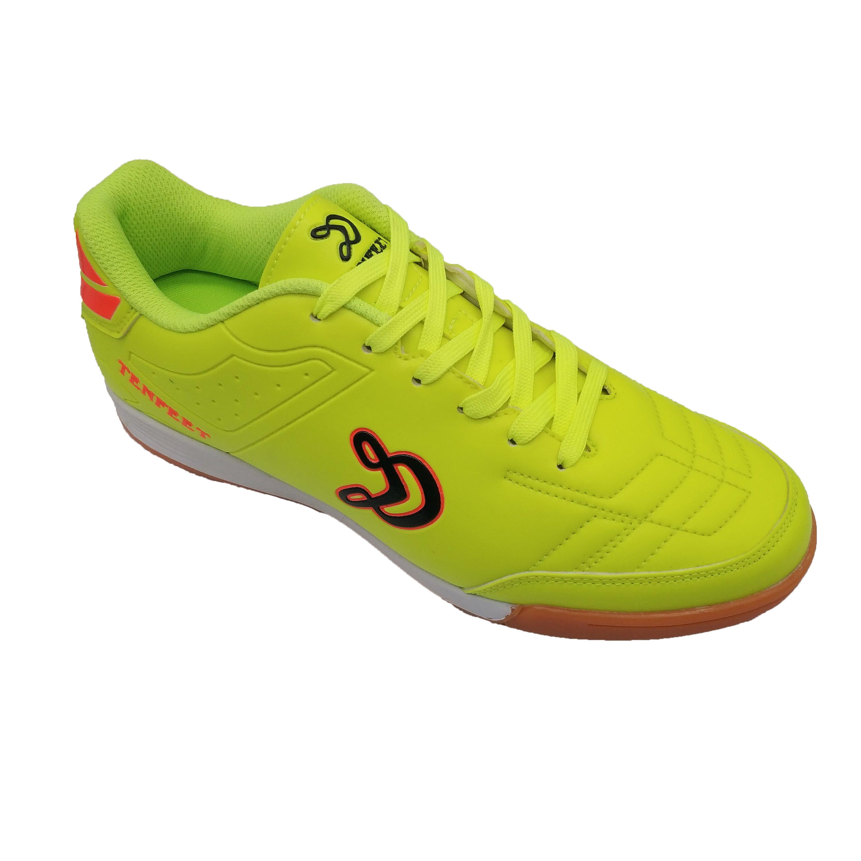 Futsal Soccer Shoes Indoor Football Boots