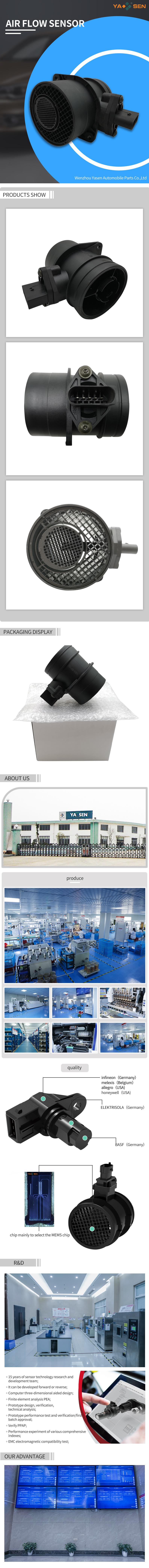 YS-MAF1003.jpg