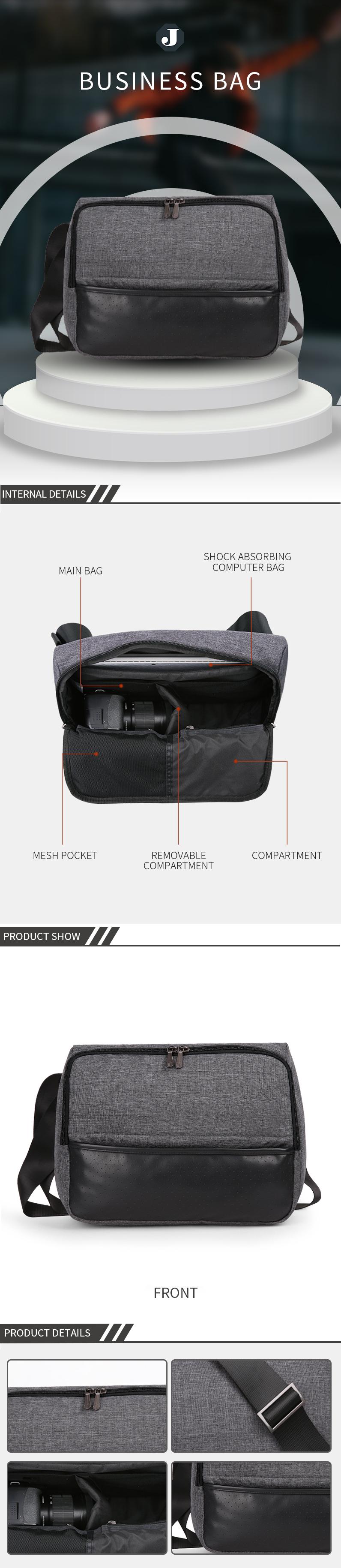 business bag-004M.jpg