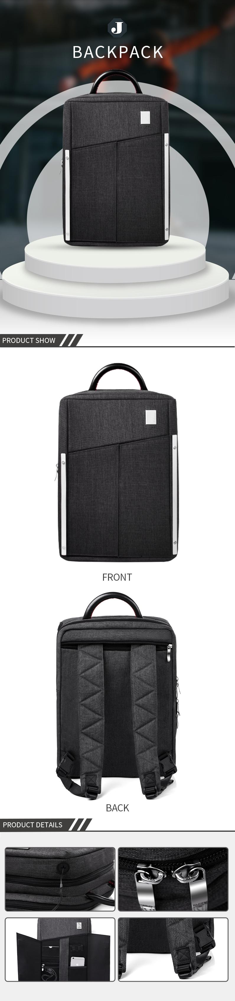 Business bag-001M.jpg