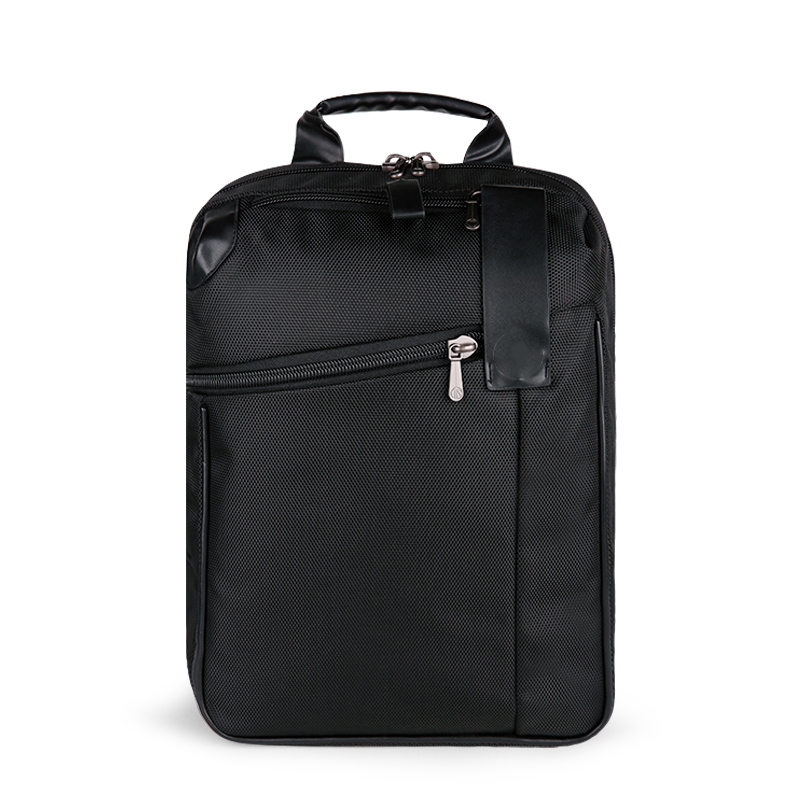 from a Smart backpack factory