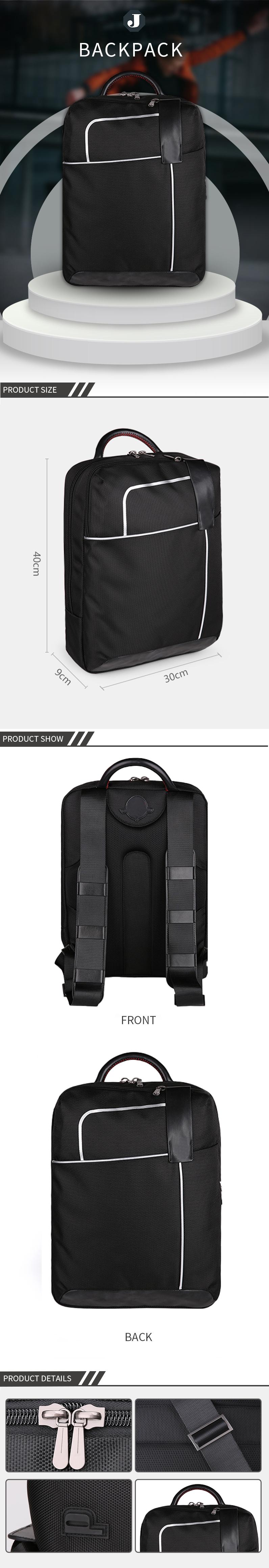 wholesale custom bulk oem rpet bag supplier,manufacturer,factory