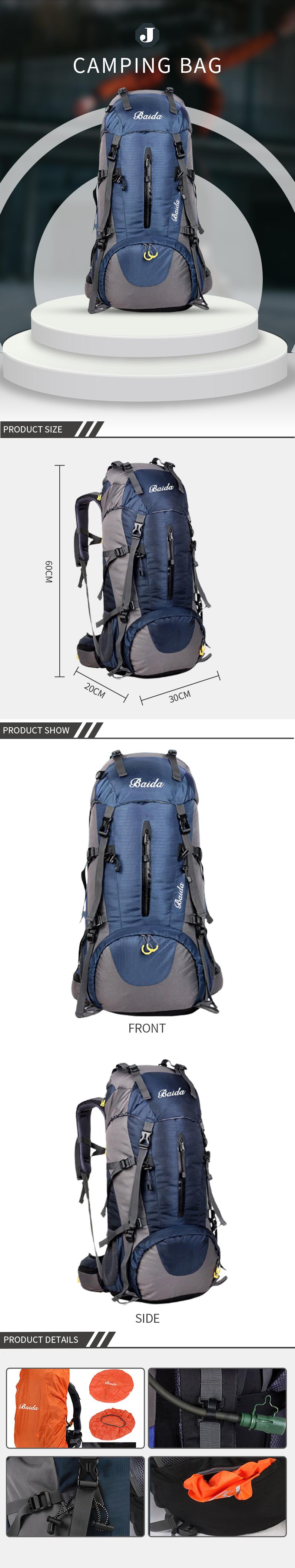 Camping bag-006.jpg