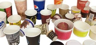 biodegradable pre-coated paper manufacturer produce papercup