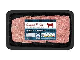 Sausage Meat Pipeline Metal Detect.jpg