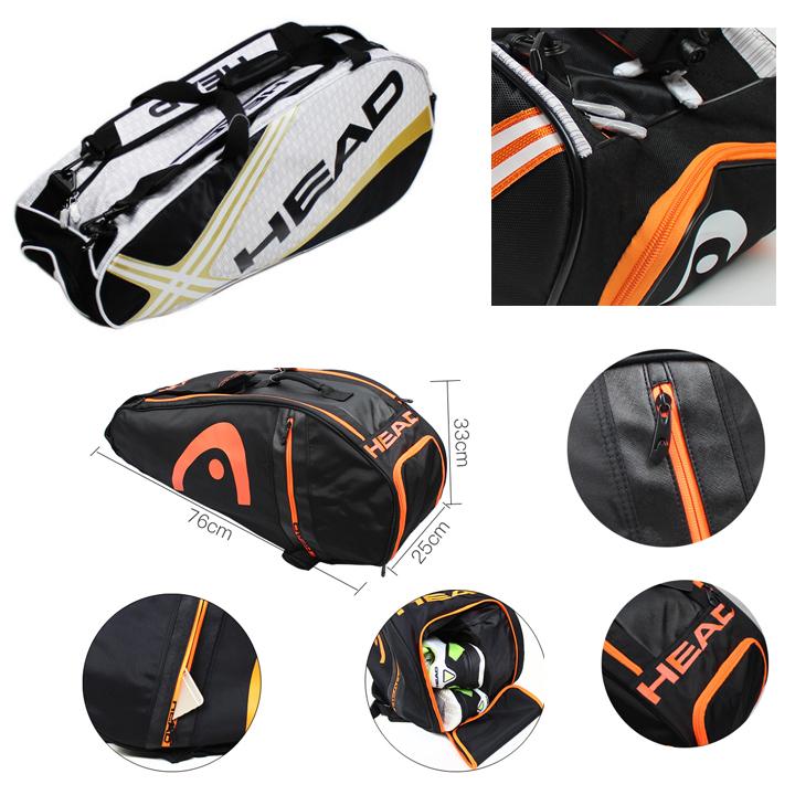 tennis bag.jpg
