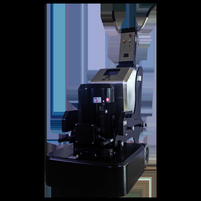 buy curing floor grinder
