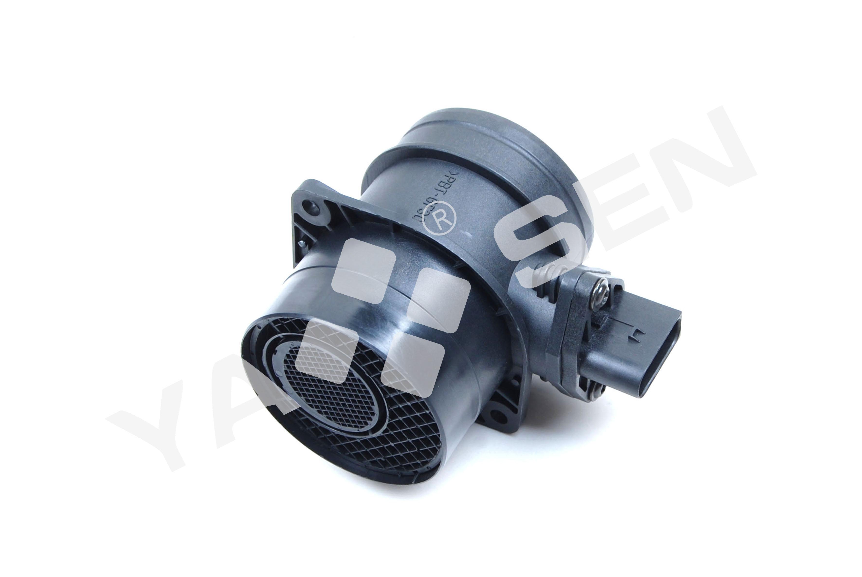 look for a MAF sensor China manufacturer