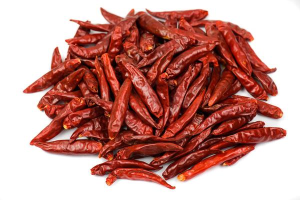 whole smalll chilli stemless.jpg