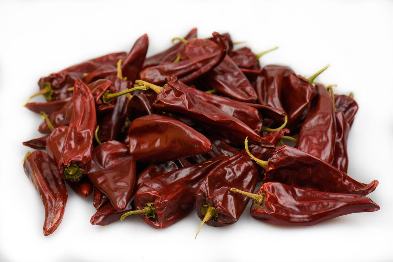 large red chilli .jpg