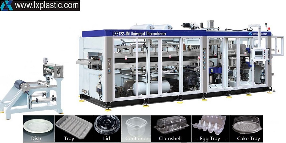 LX3122 post-trim thermoforming machine .jpg