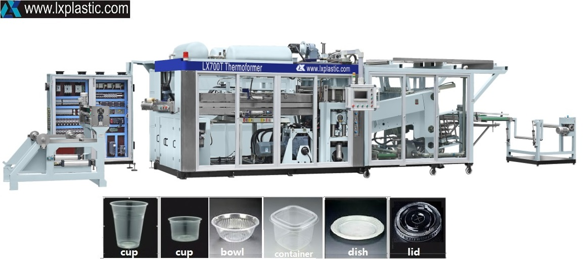 LX700T-S  Tilt-mold thermoforming machine for cup .jpg
