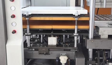 heat plate  thermoforming machine .jpg