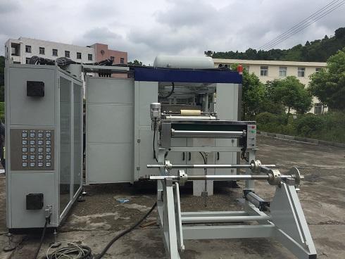 lx700-T-S tilt-mold thermoforming machine3.jpg