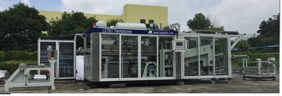 lx700-T-S tilt-mold thermoforming machine 1.JPG