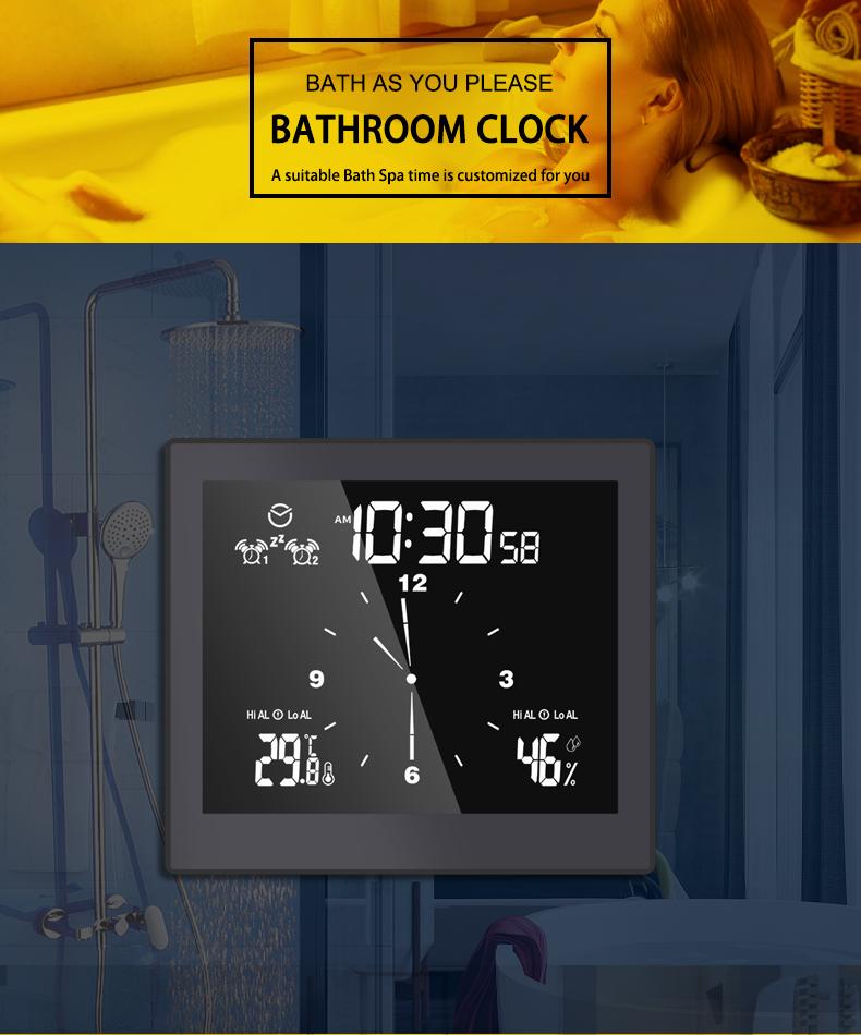 浴室钟详情页英文版_01.jpg