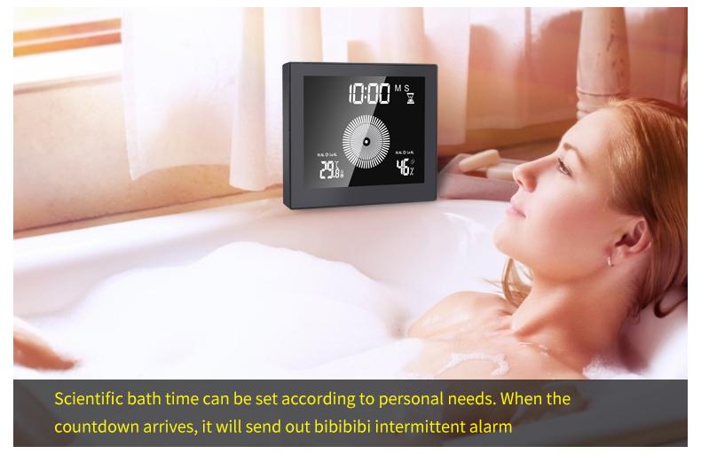 浴室钟详情页英文版_14.jpg