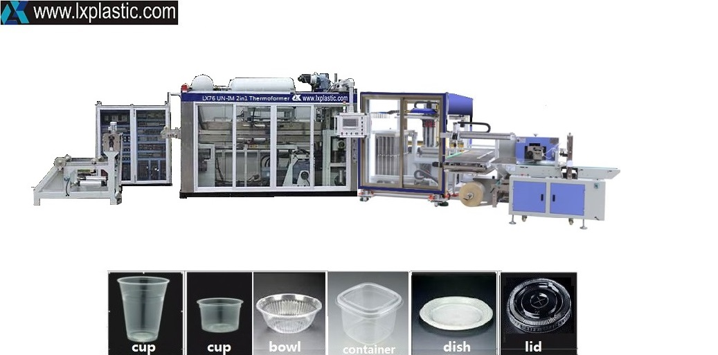 LX76UN  thermoforming machine for cup (1).jpg