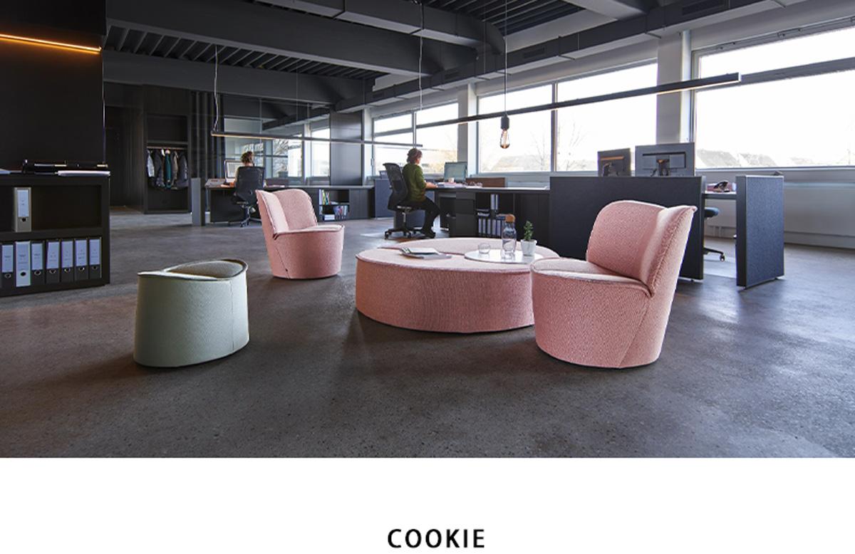 Cookie_01.jpg