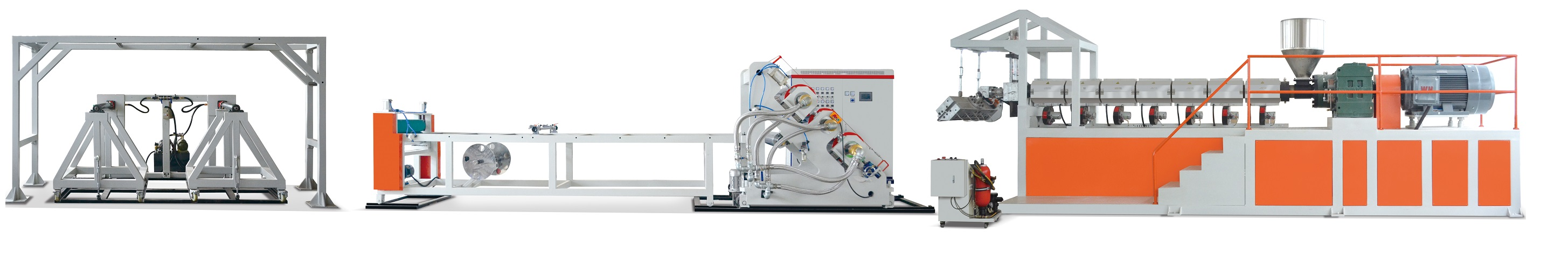 PP PS sheet extrusion line.jpg