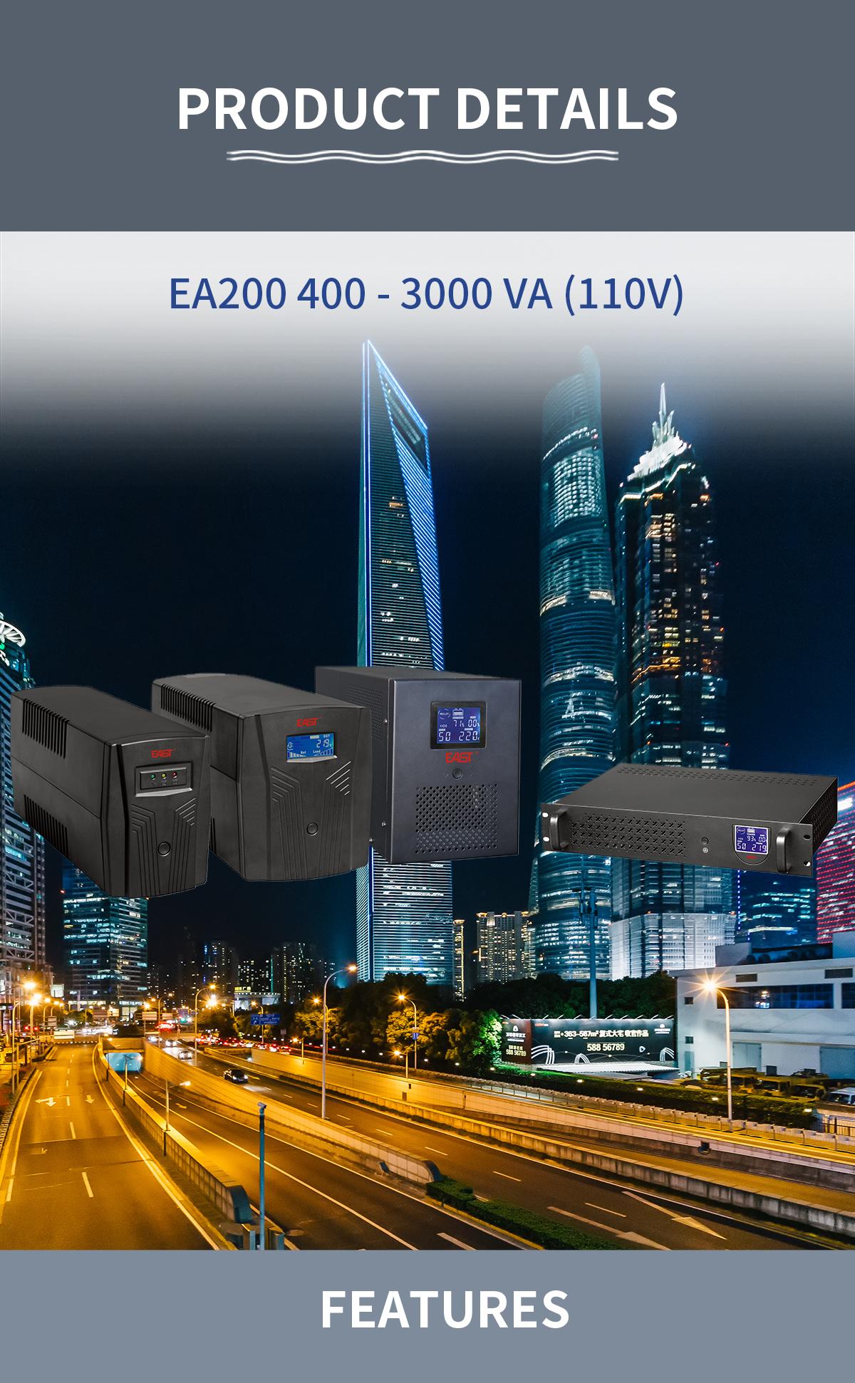 EA200-400---3000-VA-(110V)_01.jpg