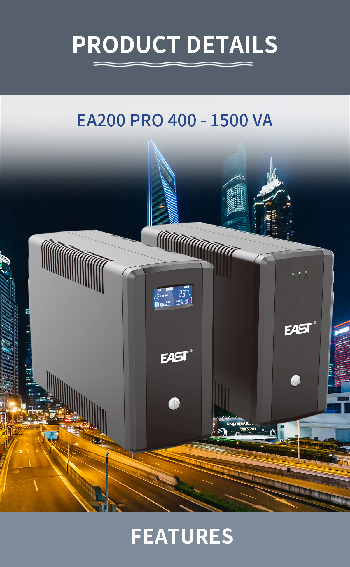 EA200-Pro-400---1500-VA-(产品主图)_01.jpg