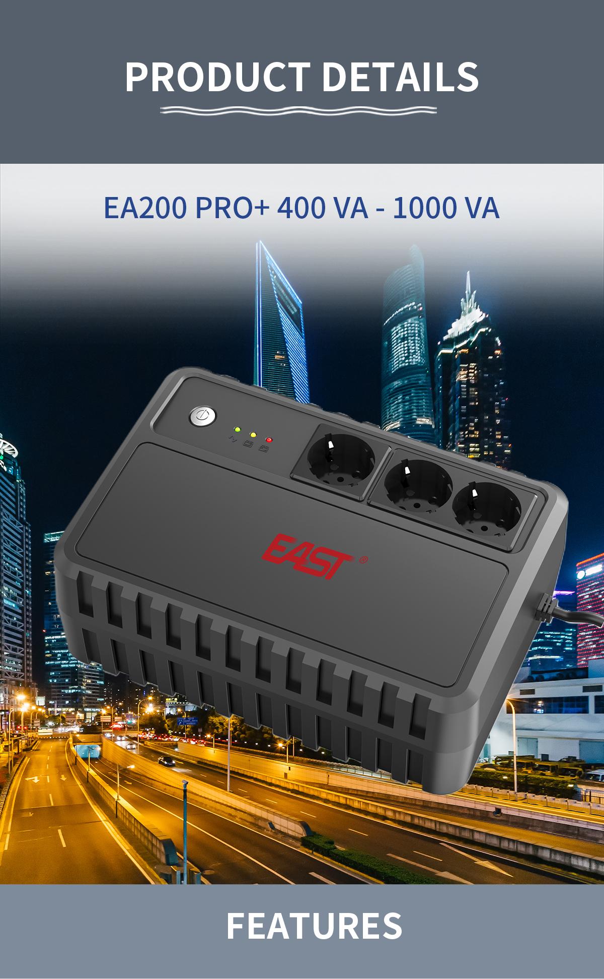 EA200-Pro+-400-VA---1000-VA-(产品主图)_01.jpg