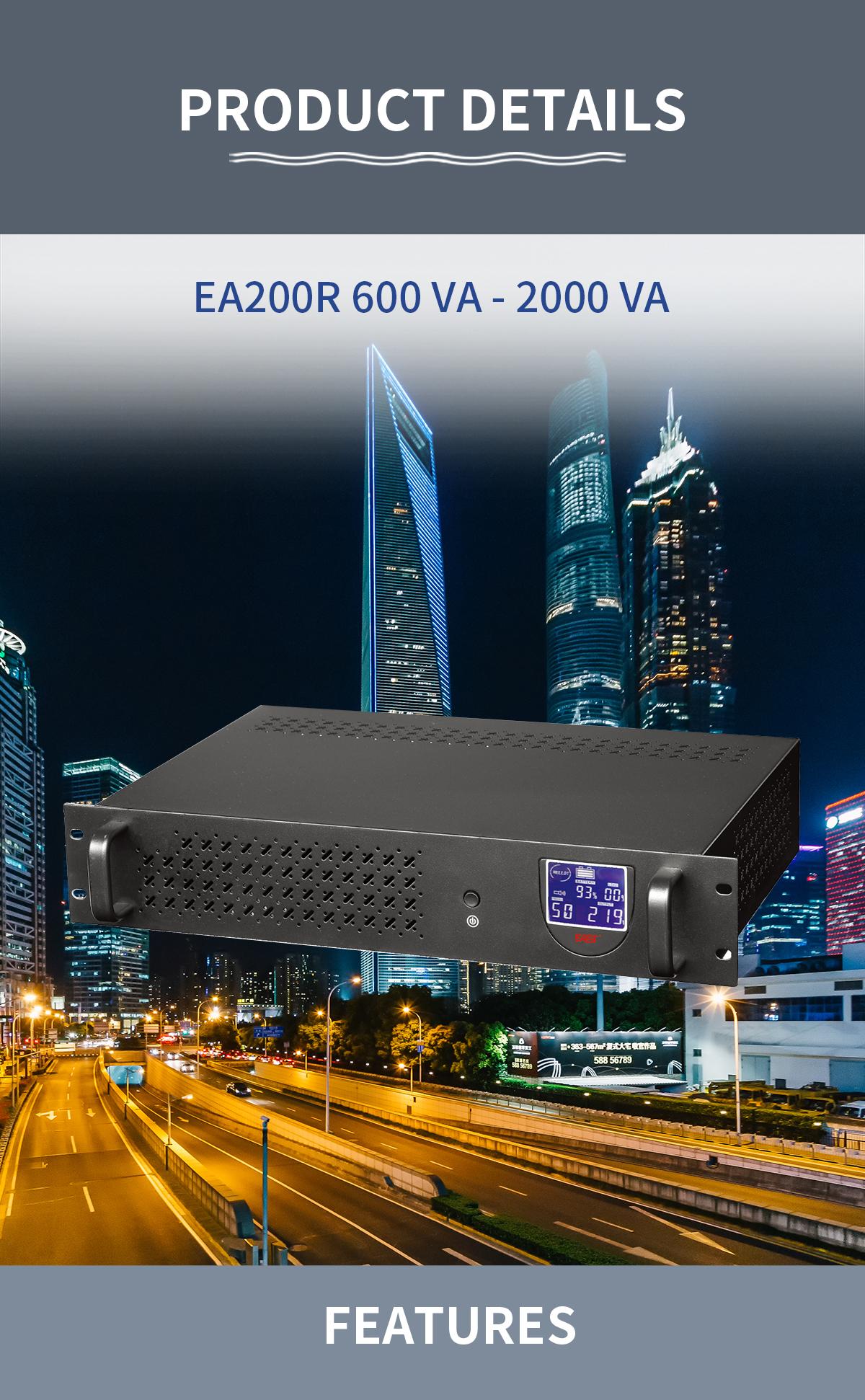 EA200R-600-VA---2000-VA_01.jpg